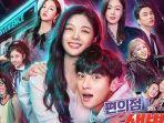 drama-korea-backstreet-rookie.jpg
