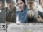 Drama Korea - Falsify (2017)