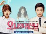 drama-korea-oh-my-ghost.jpg