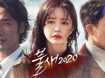 Drama Korea - Phoenix 2020 (2020)