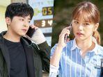 Drama Korea - Two Cops (2017)