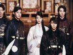 drama-moon-lovers-scarlet-heart-ryeo.jpg