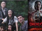 FILM - DreadOut (2019)
