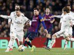duel-el-clasico-barcelona-vs-real-madrid-musim-lalu.jpg