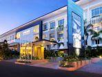 eastparc-hotel-yogyakarta.jpg