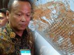 Beda dari Susi Pudjiastuti, Menteri Edhy Prabowo Pilih Hibahkan Kapal Asing ke Lembaga Pendidikan