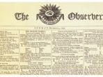edisi-perdana-the-observer-koran-mingguan-pertama-di-dunia.jpg
