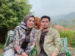Nikahi Berondong dari Subang, Ely Sugigi : Menghindari Zinah Jatuhnya Pacaran Halal