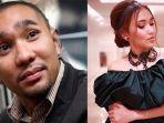 Mantan Suami Ayu Ting Ting Buka Suara Setelah Isu Pernikahan si Pedangdut dengan Adit Jayusman Batal