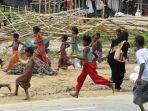 etnis-rohingya-2017.jpg