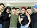 SM Entertainment Rilis Klarifikasi Soal Tak Ada Perubahan Member EXO, Chen Akan Tetap Jadi Member