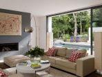 4 Hal Ini Bisa Hadirkan Keuntungan dan Kemakmuran dalam Rumah Menurut Fengshui