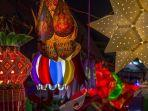 festival-diwali-123.jpg