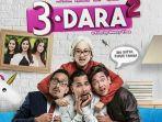 film-3-dara-2.jpg