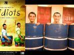 Film - 3 Idiots (2009)