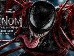 FILM - Venom 2 : Let There Be Carnage (2021)