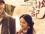 film-a-tale-of-three-cities-2015.jpg