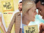 film-all-the-bright-places-2020.jpg