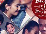 film-beijing-love-story-2014.jpg