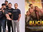 FILM - Bucin (2020)