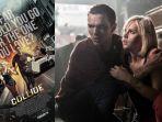 film-collide-2017.jpg