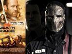 film-death-race-2008.jpg