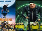 film-despicable-me-2010.jpg
