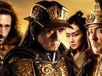 film-dragon-blade-2015-2.jpg