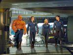 film-fantastic-four-rise-of-the-silver-surfer-2007-2.jpg