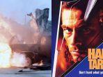 film-hard-target-1993.jpg