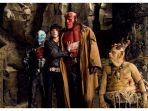film-hellboy-ii-the-golden-army-2008-2.jpg