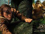 film-jack-the-giant-slayer-2013.jpg
