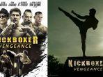 film-kickboxer-vengeance-2016.jpg