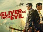 film-korea-deliver-us-from-evil-2020.jpg