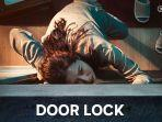 Film - Door Lock (2018)