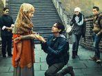 film-kukejar-cinta-ke-negeri-cina-2014-2.jpg