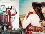 FILM - London Love Story (2016)