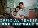 film-love-for-sale-2-2019.jpg