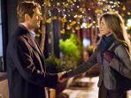 FILM - Love Happens (2009)