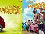 film-mangga-muda-2020.jpg