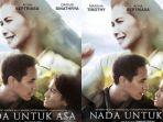 FILM - Nada Untuk Asa (2015)