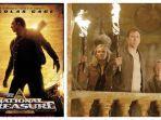 film-national-treasure-2004.jpg