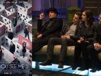 FILM - Now You See Me 2 (2016)