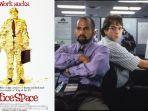 film-office-space-1999.jpg