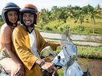 film-original-netflix-indonesia-a-perfect-fit-hadirkan-sederet-bintang-muda-dan-kawakan.jpg