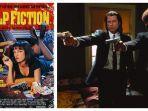 film-pulp-fiction-1994.jpg