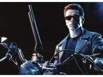 film-terminator-2-judgement-day-1991-2.jpg