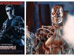 film-terminator-2-judgement-day-1991.jpg