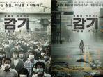 FILM - The Flu (2013)