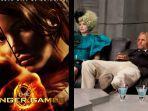 film-the-hunger-games-9.jpg